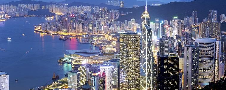 Hong Kong Investigators