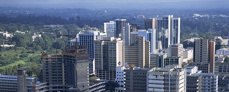 Kenya Private Investigators