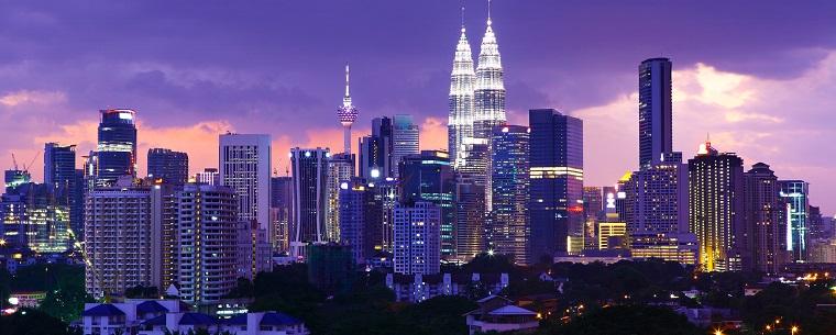 Malaysia Scams