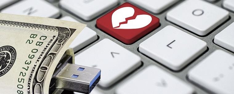 online-dating-fraudster.jpg