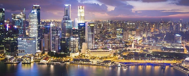 Singapore Private Investigator