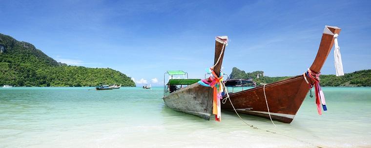 Thailand Private Investigator
