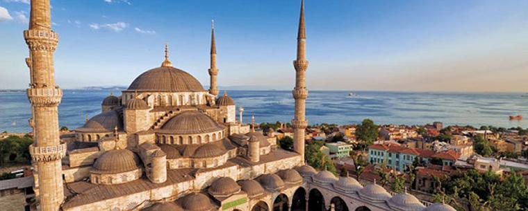 Turkey Private Investigators