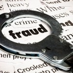 Internet Fraud to Remain High in Global Recession