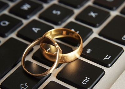 Romance Scams Still a Threat in Online Dating