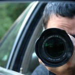 Surveillance and Background Checks Explained