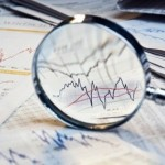 International Investigators Help Lower Investment Risk