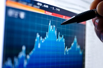 Locate Bank Records in International Due Diligence