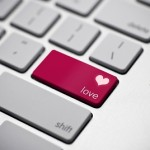 Dating Background Checks Help Reduce Dating Scams