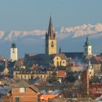 Romanian Investment Boom Attracts New Fraudsters