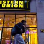 Western Union Agents Fail to Verify ID, Helping Scammers