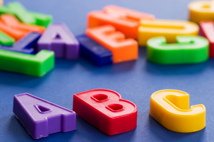 How to Find the Right Child Care Provider