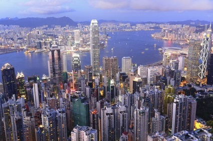 Cybercrimes in Hong Kong, China – Businesses Beware