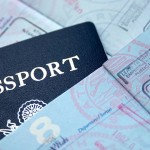 How to Conduct an International Background Check