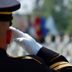 Military Scams: A Growing Threat in a Digital World