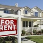 Renting Your Home or Apartment? Get a Background Check!