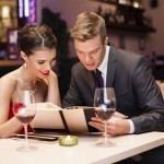Christian Dating Sites Face High Fraud Risk