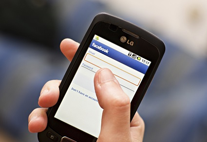 How to Stay Safe from the Latest Facebook Scams