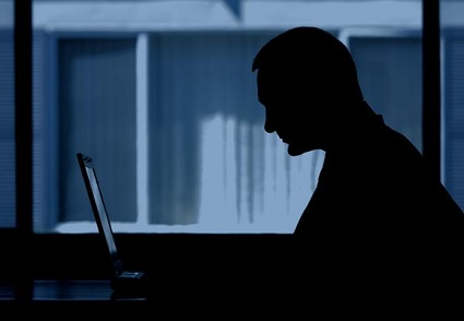 Investigators in Romania Busy with Hacker Threat