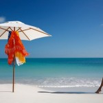 Don't Let Vacation Rental Scams Ruin Your Next Trip