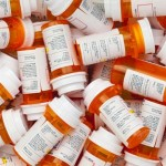 Pharmaceutical Drugs Linked to More Veteran Suicides
