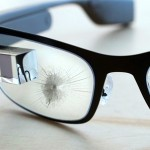 Wearable Technology: Is Google Glass Safe?