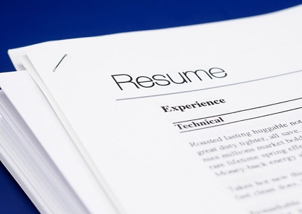How to Verify International Employment Candidates