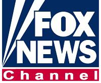Wymoo on Fox News