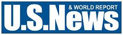 Wymoo on US News