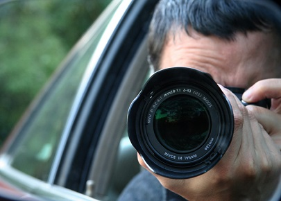 Top 20 Reasons for Hiring a Private Investigator