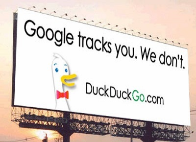 DuckDuckGo: The Safer Alternative to Online Search