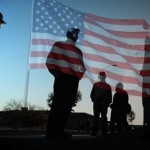 Criminal Illegal Immigrants in U.S. Putting Citizens at Risk