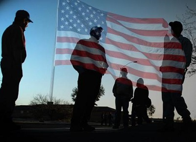 Criminal Illegal Immigrants in U.S. Putting Citizens at Risk