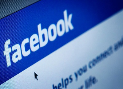 Facebook Romance Scams: A New Global Business