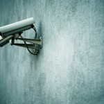 Big Brother is Watching: How to Protect Your Privacy