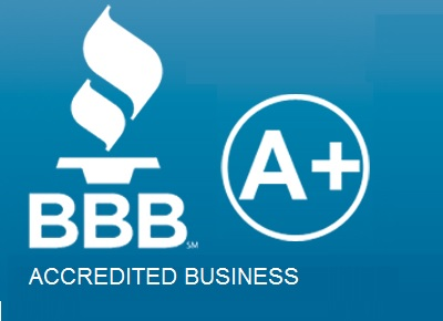Wymoo International Earns A+ Rating from Better Business Bureau