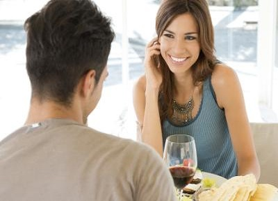 Dating Scammers Targeting eHarmony and Match.com