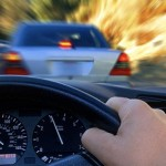 Black Boxes in Cars – Is the Government Tracking You and Your Car?
