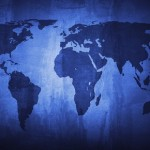 Investigations Help Franchises Verify and Expand Overseas
