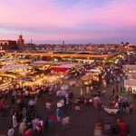 Morocco Internet Fraud a New Risk Online