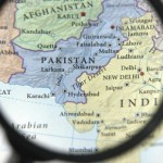 Pakistan Military Scams a Problem for Struggling Nation