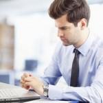 How Far Should Pre-Employment Screenings Go?