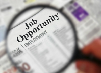 International Employment Background Checks – The Plain Truth