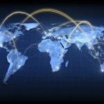International Private Investigator Wymoo  – Global Coverage