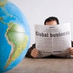 Global Franchise Applicants: How to Verify and Protect Your Brand