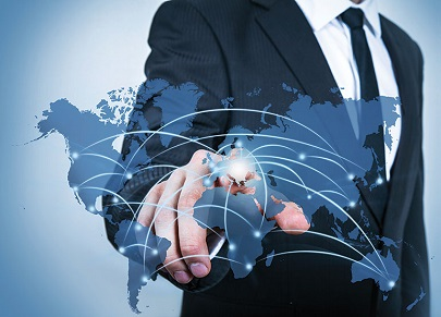 How to Verify a Company or Individual Overseas – Due Diligence
