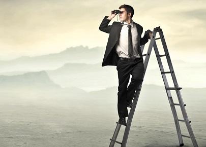 SCAM ALERT: Real Private Investigators vs. People Search Sites