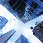 4 Keys to Improve International Due Diligence