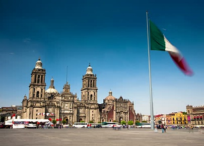 Mexico Background Checks – Hire a Professional Investigator