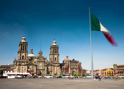 Mexico Background Checks – Hire a Professional Investigator